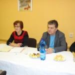Výroční schůze turistů 2014 v Zubří  0006