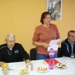 Výroční schůze turistů 2014 v Zubří  0007