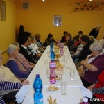 Výroční schůze turistů 2014 v Zubří  0008