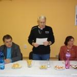 Výroční schůze turistů 2014v Zubří  0002
