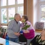 Výroční schůze turistů 2014v Zubří  0003