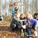 Zdobení stromečku v lipůvce 2014 0019