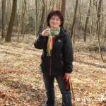 Zdobení stromečku v lipůvce 2014 0027