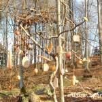 Zdobení stromečku v lipůvce 2014 0031