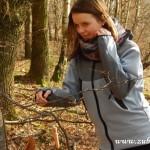 Zdobení stromečku v lipůvce 2014 0043