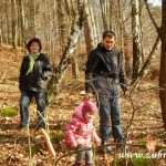 Zdobení stromečku v lipůvce 2014 0044
