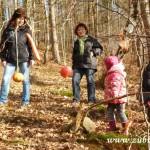 Zdobení stromečku v lipůvce 2014 0045