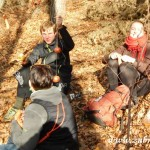 Zdobení stromečku v lipůvce 2014 0047