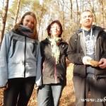 Zdobení stromečku v lipůvce 2014 0052