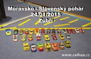 6.závod Slovensko-Moravského poháru v kategoriích radiem řízených modelů automobilů 2015 Zubří 0001