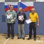6.závod Slovensko-Moravského poháru v kategoriích radiem řízených modelů automobilů 2015 Zubří 0006