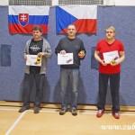 6.závod Slovensko-Moravského poháru v kategoriích radiem řízených modelů automobilů 2015 Zubří 0008