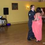 Hasičský ples Zubří 2015 0002