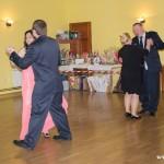 Hasičský ples Zubří 2015 0003