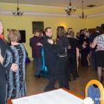 Hasičský ples Zubří 2015 0007