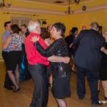 Hasičský ples Zubří 2015 0017