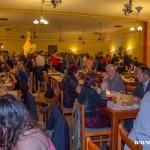Hasičský ples Zubří 2015 0020