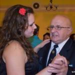 Hasičský ples Zubří 2015 0037