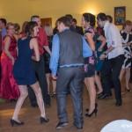 Hasičský ples Zubří 2015 0048