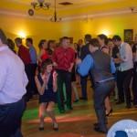 Hasičský ples Zubří 2015 0049