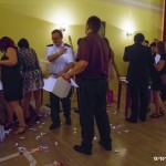 Hasičský ples Zubří 2015 0051