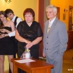 Hasičský ples Zubří 2015 0054