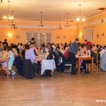 Hasičský ples Zubří 2015 0055