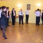 Hasičský ples Zubří 2015 0058