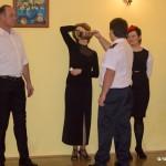 Hasičský ples Zubří 2015 0059