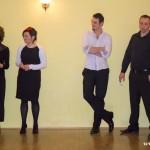 Hasičský ples Zubří 2015 0061
