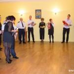 Hasičský ples Zubří 2015 0062