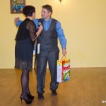 Hasičský ples Zubří 2015 0063