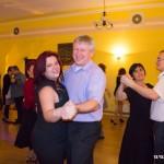 Hasičský ples Zubří 2015 0066