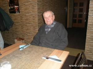 Josef Kubiš