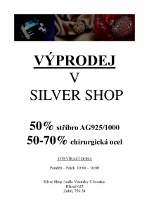 výprodej silvershop-page-001