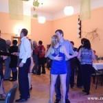 Končinový ples Staré Zubří 2015 0032