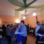 Končinový ples Staré Zubří 2015 0041