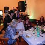 Končinový ples Staré Zubří 2015 0043