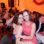 Končinový ples Staré Zubří 2015 0046