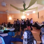 Končinový ples Staré Zubří 2015 0053