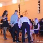 Končinový ples Staré Zubří 2015 0064