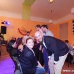 Končinový ples Staré Zubří 2015 0066