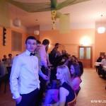 Končinový ples Staré Zubří 2015 0069