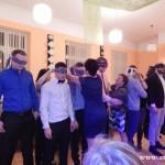 Končinový ples Staré Zubří 2015 0073