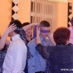 Končinový ples Staré Zubří 2015 0074