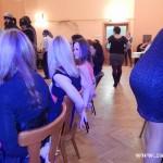 Končinový ples Staré Zubří 2015 0078