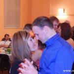 Končinový ples Staré Zubří 2015 0082