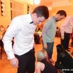 Končinový ples Staré Zubří 2015 0085