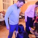 Končinový ples Staré Zubří 2015 0086
