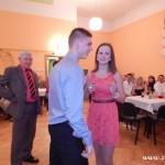 Končinový ples Staré Zubří 2015 0091